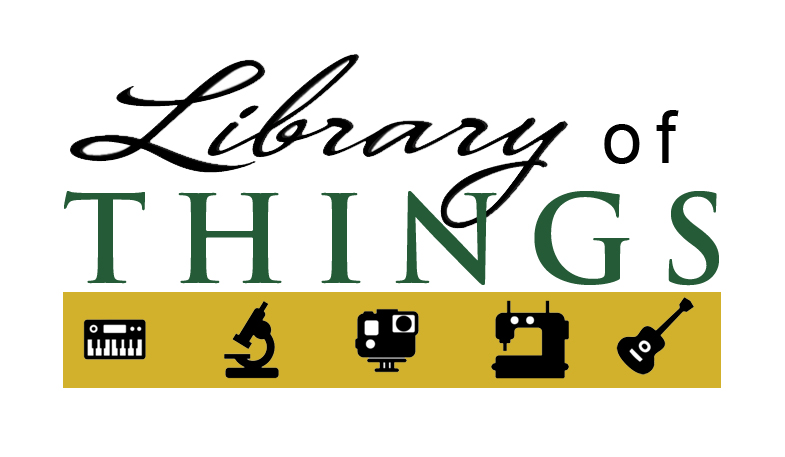 Library of Things Logo Color.jpg