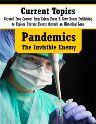 Pandemics cover.jpg