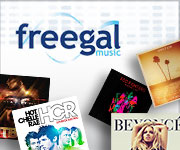 Freegal with cd covers.jpg